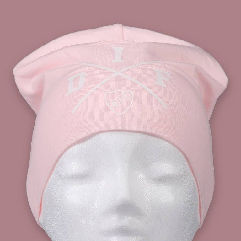 mossa-rosa